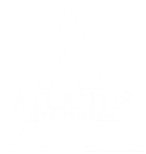 Atlantis Industries Inc Calgary CNC Machine Shop